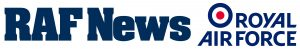 RAF News